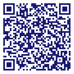 QR-Code for RAhackettSEO