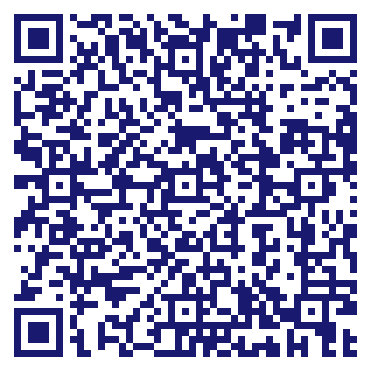 QR-Code for RBC TAX & ACCOUNTING, INC.