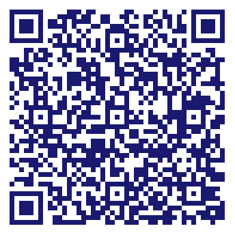 QR-Code for RCA Collection Services