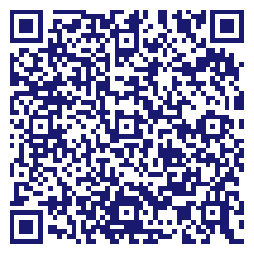 QR-Code for RDA Financial Network Waterloo