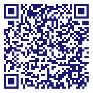QR-Code for RDC Carpet Cleaning