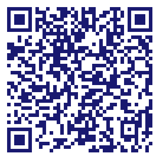 QR-Code for RDL Construction
