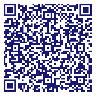 QR-Code for RE/MAX Platinum Realty - Osprey Office