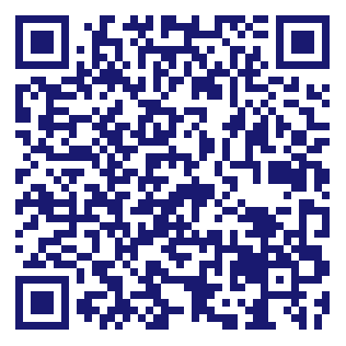 QR-Code for RE/MAX Riverside