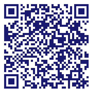 QR-Code for RE/MAX Select