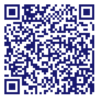 QR-Code for RE/MAX Thousand Lakes