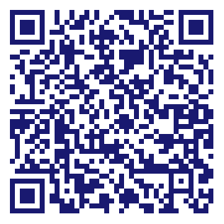 QR-Code for REI Home Buyer Group
