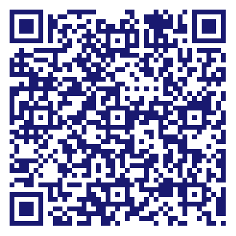 QR-Code for RELAX The Spa - Rochester