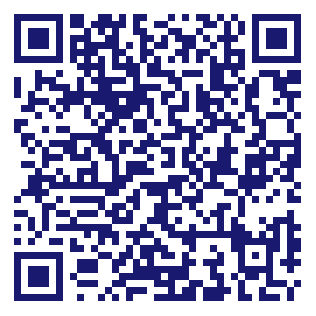 QR-Code for RFD Services