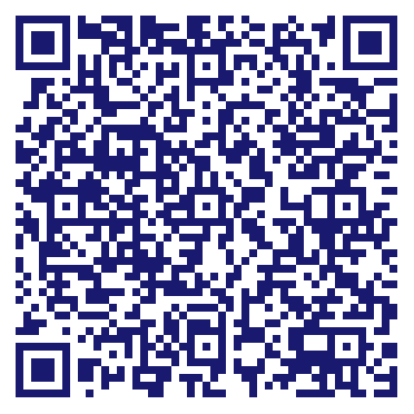 QR-Code for RH Smith Jr & Son Electrical Contractors