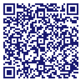 QR-Code for RHS Moving and Transporting