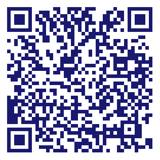 QR-Code for RI Locksmith Guys