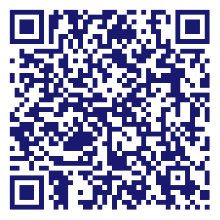 QR-Code for RIO CAR WASH SEBRING