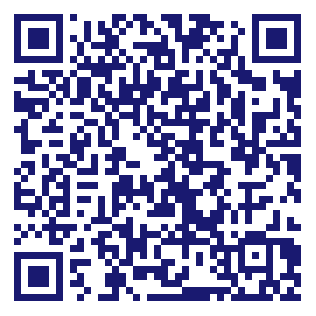 QR-Code for RMD Law LLP
