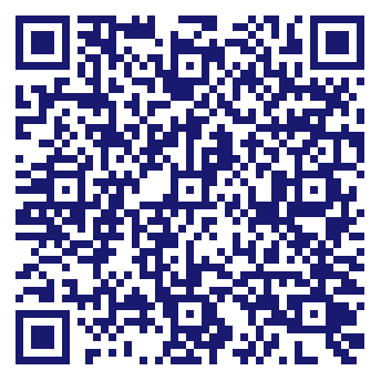 QR-Code for RMS Mobile Data Shredding