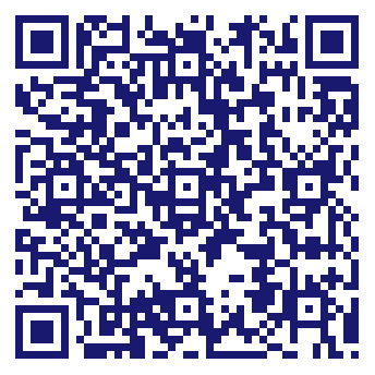 QR-Code for RMV Construction Company