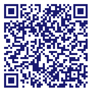 QR-Code for RNR Tires Express
