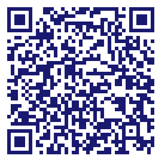 QR-Code for ROBERSON SECURITY