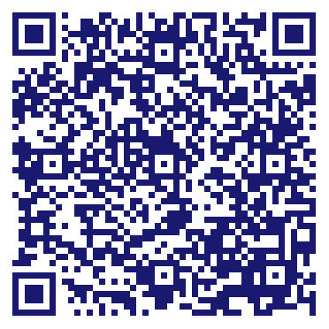 QR-Code for ROOT Periodontal & Implant Center