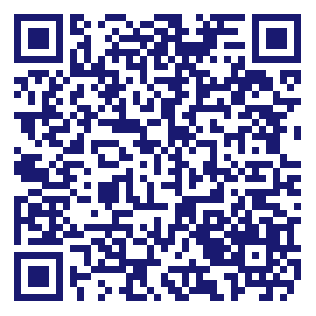 QR-Code for RP Engineering