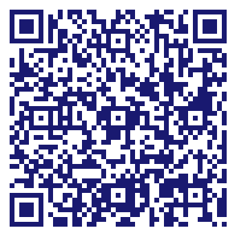 QR-Code for RS Collision of Alexandria