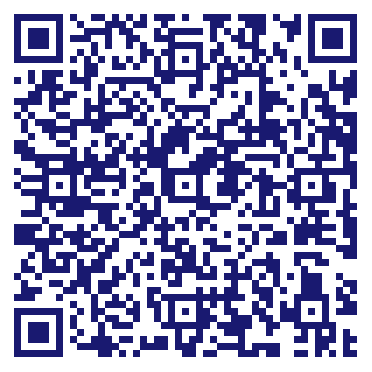 QR-Code for RSNB - Rock Springs National Bank