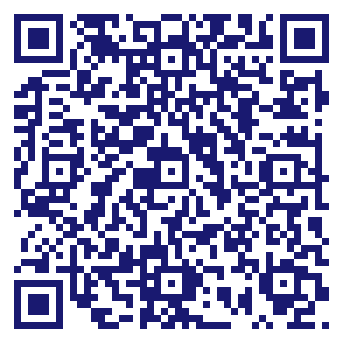 QR-Code for RSsquarz Tech Solutions