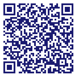QR-Code for RV Cleaning