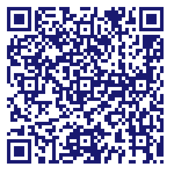 QR-Code for RV Park Near Bryce Canyon