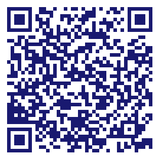 QR-Code for RZ Services LLC