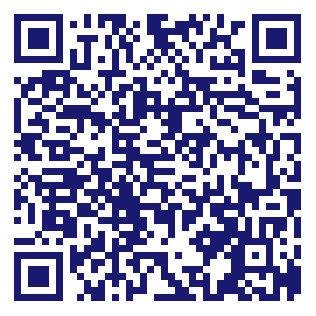 QR-Code for Rabun Motors