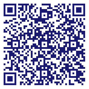 QR-Code for Racaar Circuit Industries