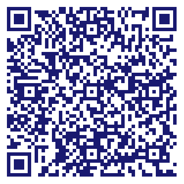 QR-Code for Raccoon River Excursions inc