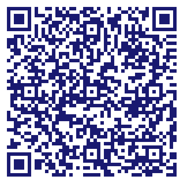 QR-Code for Race Brothers Farm & Home Supply