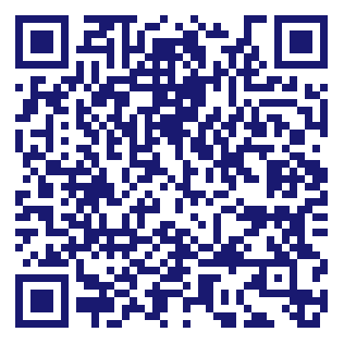 QR-Code for Racers Of Sexton Ltd