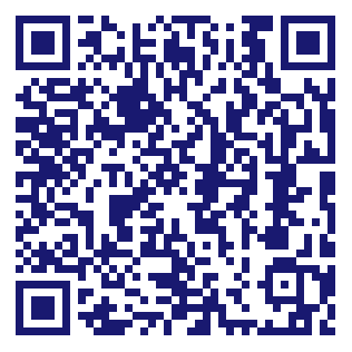 QR-Code for Racine Fire Dept