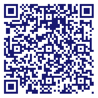 QR-Code for Racor Engineering & Metal