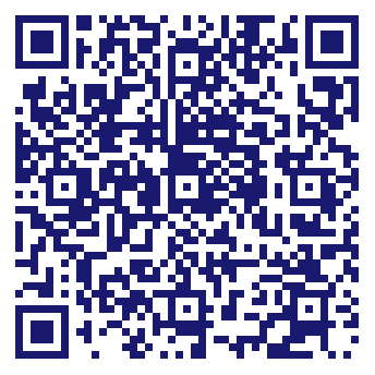 QR-Code for Radar Delivery Service