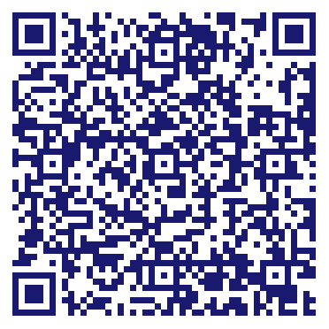 QR-Code for Radco Truck Accessory Center