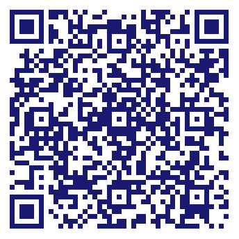 QR-Code for Radiator Specialty & Lube