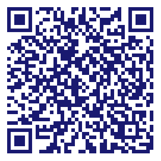 QR-Code for Radio Shack