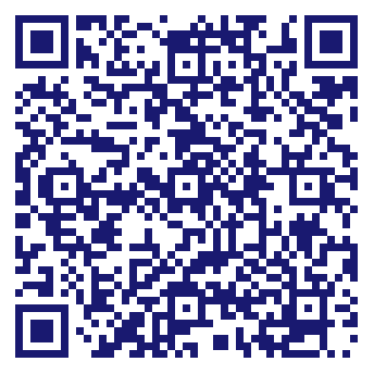 QR-Code for RadioFence.com Pet Supplies