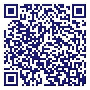 QR-Code for Radiologists