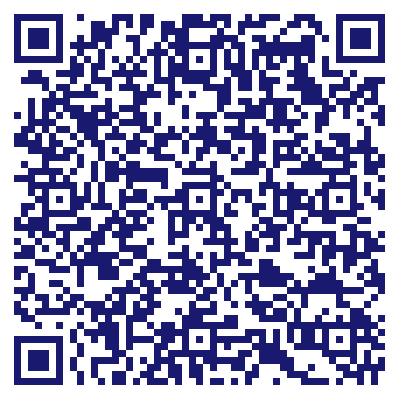 QR-Code for Radiology and Womens Imaging at Northern Westchester Hospital