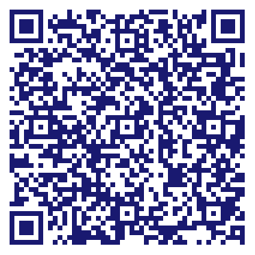 QR-Code for Radisson Hotel Ames Conference Center At ISU