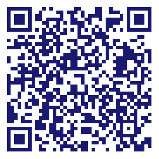 QR-Code for Radisson Hotel Fargo