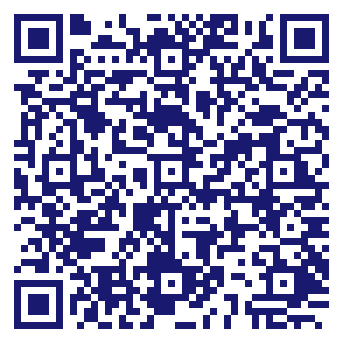 QR-Code for Radium Crossing Shpg Ctr