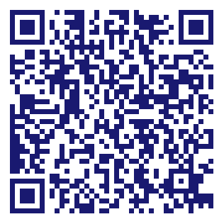 QR-Code for Radium Reactor