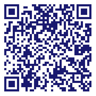 QR-Code for Radloff Construction