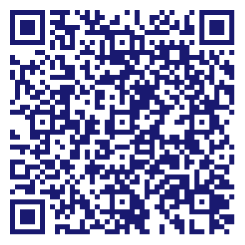 QR-Code for Radstone Technology Corp
